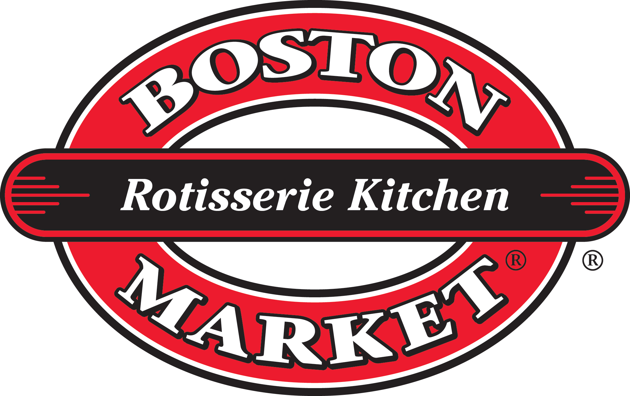 Boston Market Home